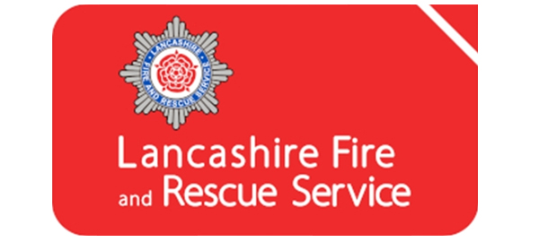Link to Lancashire Fire and Rescue service