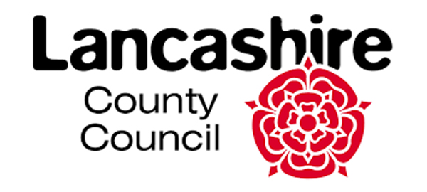 Link to Lancashire County Council